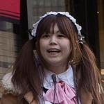 Crackdown in Akihabara followup