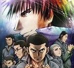 Funimation Announces Simulcast of NTV Series Rainbow