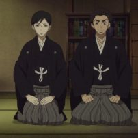 A Beginner's Guide to Rakugo and Showa Genroku Rakugo Shinjū