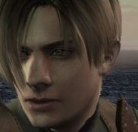 Resident Evil 4 and Code Veronica Download-bound