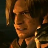 Resident Evil 6 E3 Clip is a Zombie Rollercoaster Ride