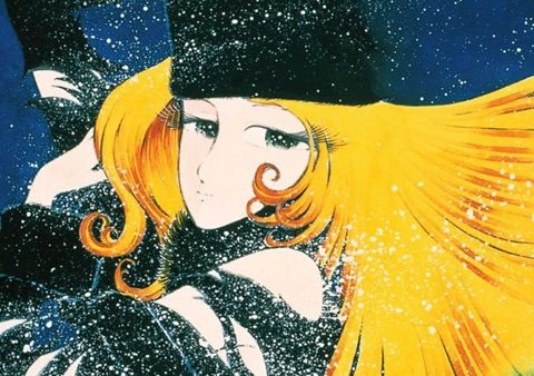 Reboot These 80s Anime, Say Japanese Fans