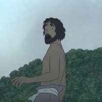 The Red Turtle Trailer Previews Ghibli Co Production