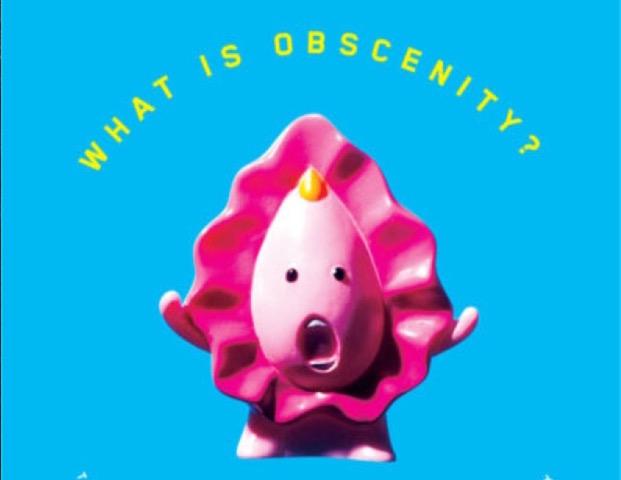 Rokudenashiko's Manga Playfully Challenges Concept of Obscenity