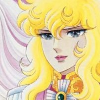 Right Stuf Licenses The Rose of Versailles