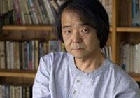 New live-action Mamoru Oshii film announced