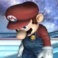No New Mario in 2015, Says Nintendo