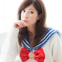 Sailor Moon-inspired Loungewear Announced