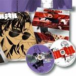 Anime Video Sales Hit 6-year Peak