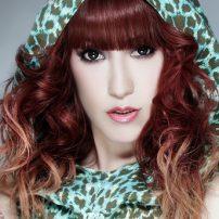 Salia of J-Pop Unit Unicorn Table to Release Solo Pop Album this Summer!