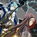 Eir Aoi To Sing New Opening Theme for Sword Art Online II