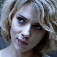 Anti-ScarJo Petition Hits The Web