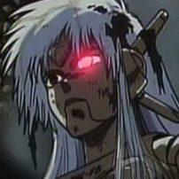 Maiden Japan Rescues Black Magic M-66 Anime