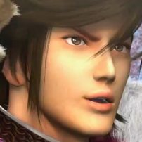 Brawlin' Enhanced in New Sengoku Basara HD Collection Promo
