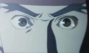 <i>Street Fighter IV</i> Gets Full-Length Anime