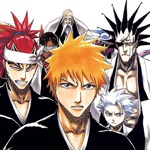 Warner Bros. to Give Bleach the Live-Action Treatment