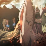 Attack on Titan to End in Three Years, Maybe