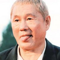 "Beat Takeshi: ""I Hate Anime, Especially Miyazaki"""