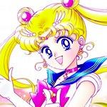Pretty Guardian Sailor Moon vol. 1