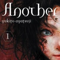 Another (Novel) Review