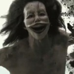 Live-Action Attack on Titan Takes on Subaru in Glorious Trailer