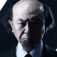 New Cast Photos Released for Ghost in the Shell Stage Play