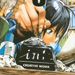 The Harsh Reality of Bakuman Continues