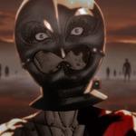 [Review] Berserk Golden Age Arc III: Descent