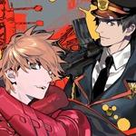 Otaku USA's Top Anime of 2013