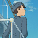 Feature Watch: Studio Ghibli Anime Heads to Poppy Hill