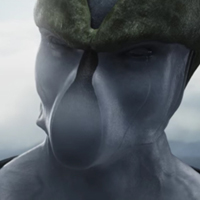 Cell Goes Live-Action in Dragon Ball Fan Film