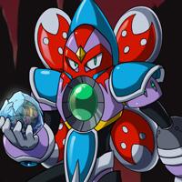 Fan-Made Mega Man X Open World Game in Progress