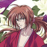 """Rurouni Kenshin and the """"Neo-Shonen"""" Movement"""