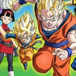 Dragon Ball Z: Battle of Gods Review
