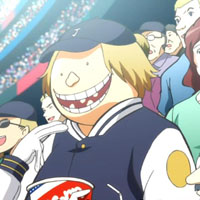 Assassination Classroom is a Surprisingly Warm Underdog Tale