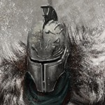 Kadokawa Buys Dark Souls Developer From Software