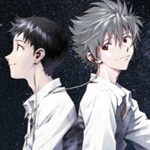 Feature Watch: Evangelion 3.0 Rebuilds Reality