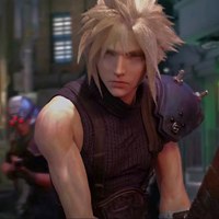Final Fantasy VII Remake To Be Released in Multiple Parts