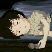 Reports of Studio Ghibli's Death Greatly Exaggerated