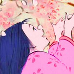 The Tale of Princess Kaguya Review