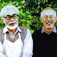 Studio Ghibli Watch: Takahata Interview, Documentary Hits Netflix