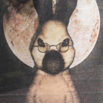 The Dreamer: Satoshi Kon exhibition