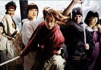 LA EigaFest to host Rurouni Kenshin premiere, Wolf Children