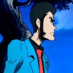Remastered Castle of Cagliostro to Premiere in Japan