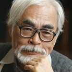 Hayao Miyazaki Shares Political Views In Interview