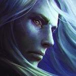 Demo Report: Castlevania: Mirror of Fate