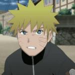 No More Naruto Shippuden Spoilers?