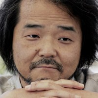 Mamoru Oshii: The most opinionated man in anime