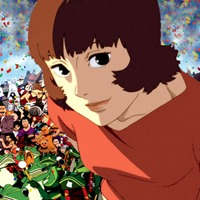 Satoshi Kon's Editing Technique Explored