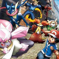 Tom Wayland Talks Pokémon and More